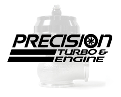 Precision Turbo & Engine Wastegates & Parts