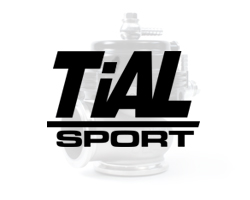 Shop for TiAL Sport Wastegates and Replacement Parts