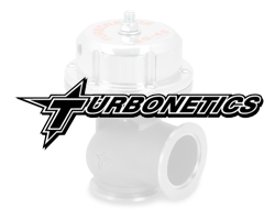 Turbonetics Wastegates & Parts