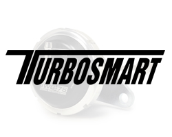 Turbosmart Wastegates & Parts