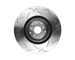 Shop for Evolution Ten Brake Kits, Rotors, Pads, Calipers, Lines, Parachute Kits and More