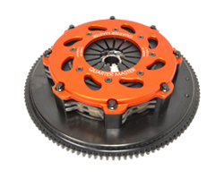 Shop for Evolution Ten Drivetrain and Transmission Parts