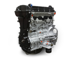 Shop for Evolution Ten 4B11 Engine Parts