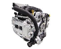 Wrx Performance Parts >> 2015 Subaru Wrx Performance Parts And Tuning