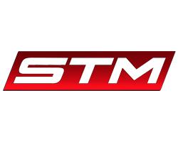 STM Exclusive Parts