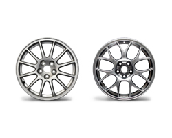 Shop for Evolution Ten Wheels and Wheel Packages