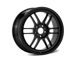 DSM Wheels & Wheel Packages