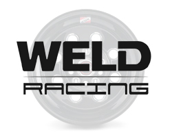 Weld Racing Wheels