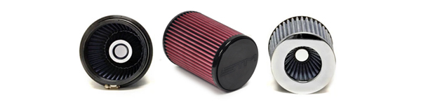 Air Filters & Elements