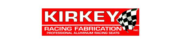 Kirkey Racing Seats & Base