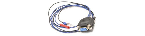 Tuning & Sensor Kits