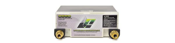 MKV Supra GR Battery and Alternator