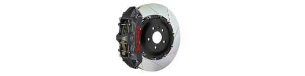 MKV Supra GR Brakes, Rotors, Calipers and Master Cylinder Parts