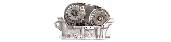 MKV Supra GR Engine Parts