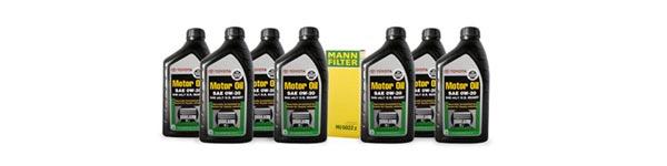 MKV Supra GR Engine Oil Change, Gear Oil, Fluids and Maintenence