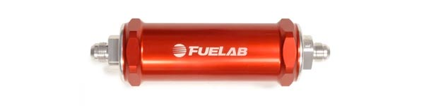 MKV Supra GR Fuel System