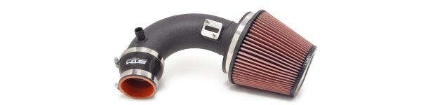 MKV Supra GR Intake, Manifold and Throttle