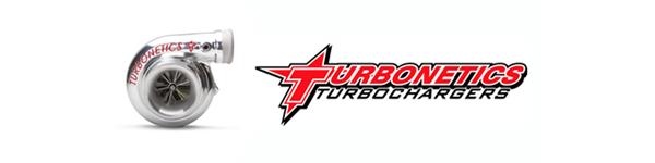 Turbonetics Turbos