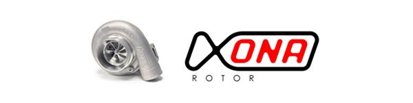 Xona Rotor Turbos