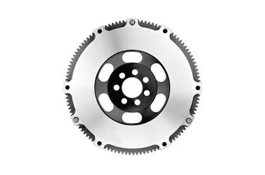 2-645-STU Ultra Lightweight Flywheel for Evo 7/8/9