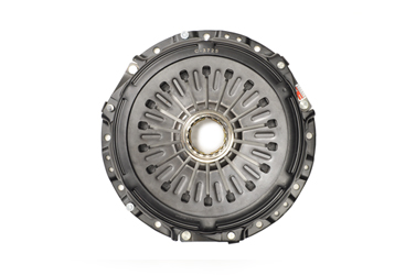 3-645 Pressure Plate for Evo X Single Disc Clutch 5153-****