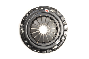3-735 Pressure Plate