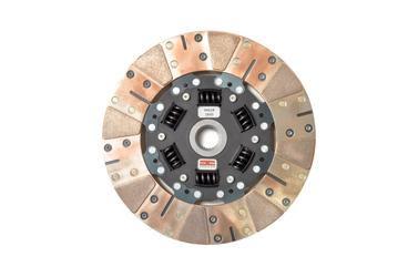 99628-2600 Stage 3 Sprung Segmented Ceramic Disc