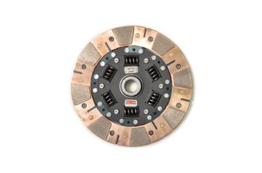 99735-2600 Stage 3 Sprung Segmented Ceramic Disc