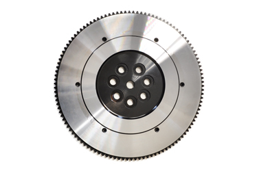 Replacement Flywheel for Evo X Twin