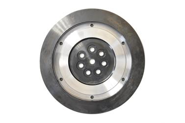 TM1-645-2B Steel Flywheel for Evo 7/8/9 Twin