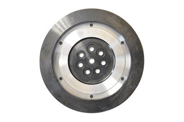 Replacement Flywheel for DSM Twin Disc Clutch
