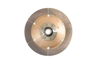 TM2-897-TSB Disc 2 for Evo X Twin