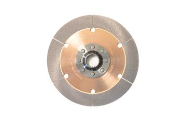 TM2-897-TSC Disc for Evo X Triple