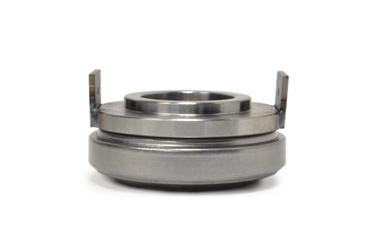 TM5-5048-TBA Throw Out Bearing for DSM Twin