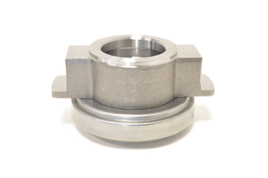 TM5-5106-TBA Throw Out Bearing for Evo X Twin