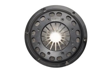 TM7-1123 Pressure Plate for Evo X Twin Disc