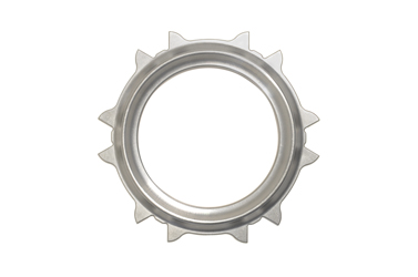 TM7-3 Pressure Ring for Evo X Twin