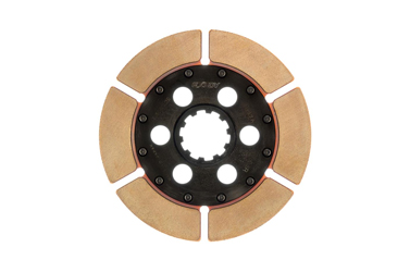 (DL03R) Center Disc