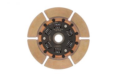 (DM09DA) Center Disc