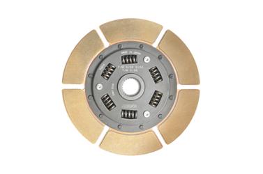 (DM13DB) Center Disc 2