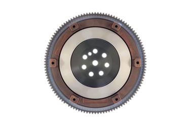 (FM12) Flywheel