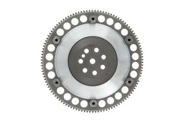 (FM23) Hyper Flywheel