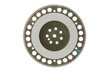 (FM32) Hyper Flywheel