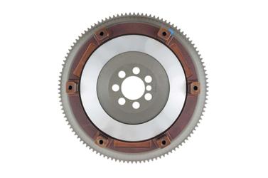 (FM59) Flywheel