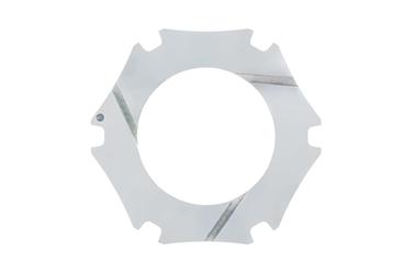 (IM05) Hyper Intermediate Plate