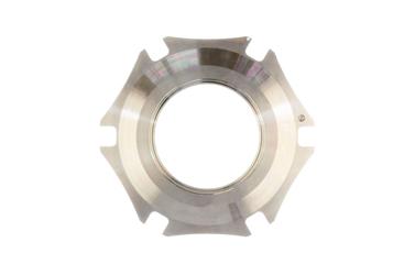 (PP02) Pressure Plate