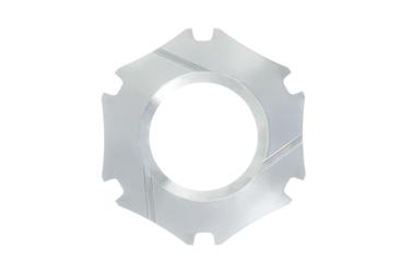 (PP09) Hyper Pressure Plate