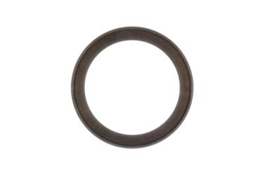 (PR01) Pivot Ring