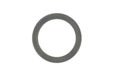 (PR02) Hyper Pivot Ring